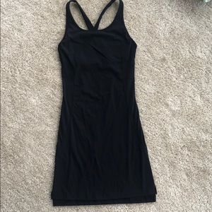 Buff Bunny Collection Everyday Dress
